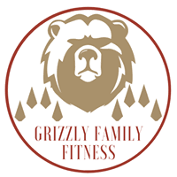 Grizzley Family Fitness