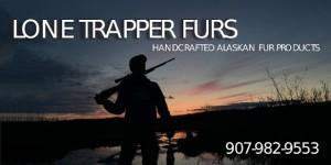 Lone Trapper Furs