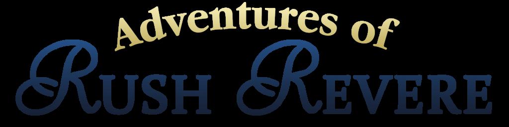 rush_revere_logo