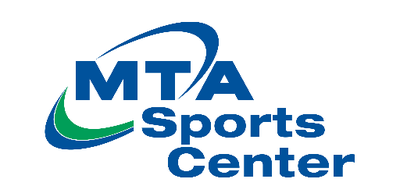 MTA_Sports_Center_Logo_Cropped