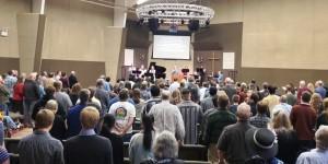 Faith Bible Fellowship